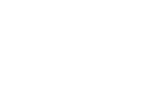 Irish Records